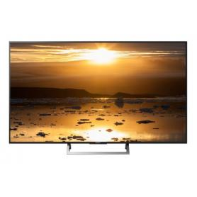 "Televisor Sony 55"" KD55X727E 