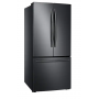 Nevecon Samsung 628 Ltr  RF221NCTASG Tipo Europeo Black