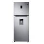 Nevera Samsung 350 Lts RT35K5930S8 Top Freezer con Twin Cooling Plus