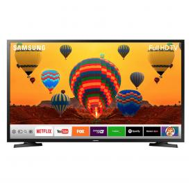 "Televisor 43"" Samsung UN43j5290AK Full HD Smart Tv"