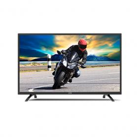 "Televisor Kalley 32"" HD y grabador Digital K-LED32HDFT2"