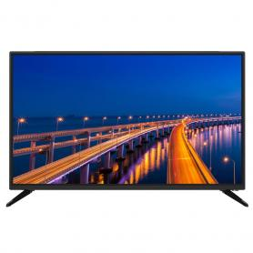 "Televisor Exclusiv 32"" HD Smart Tv EL32P28SM"