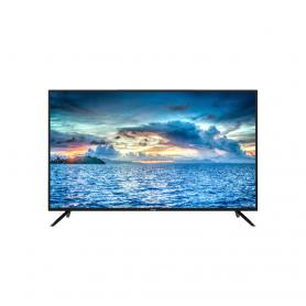 "Televisor Exclusiv 50"" LED UHD Smart Tv EL50P28UHDSM"