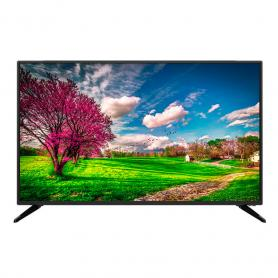 "Televisor Exclusiv 43"" FHD Smart Tv EL43P28FSW"