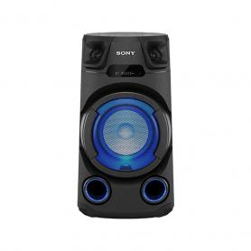 Equipo Minicomponente Sony V13 150W CD/Bluetooth/Karaoke