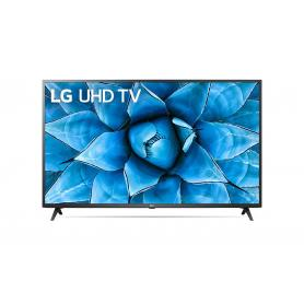 "Televisor LG 55"" UDH Smart Bluetooth 55UN7310"