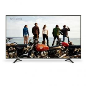 "Televisor Kalley 50"" 4K UHD Smart TV, Bluetooth K-LED50UHDSNBT"