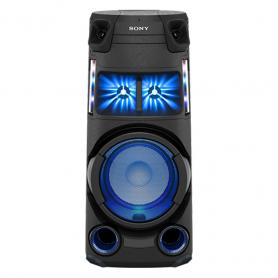 Minicomponente Sony MHC-V43D 450W CD/DVD/Bluetooth/Karaoke