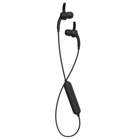 Audifonos Inalámbricos iFrogz In Ear Bluetooth IPX-2 Free Rein 2