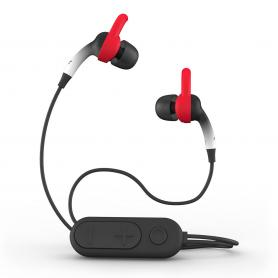 Audifonos Inalámbricos iFrogz In Ear Bluetooth IPX-2 SoundPlugz