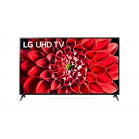 Televisor LG 70UN7100PDA Smart TV 4K UHD Bluetooth