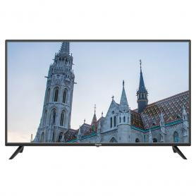 "Televisor Exclusiv 43"" FHD Smart Tv EL43F2FSM"