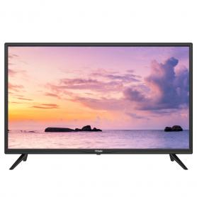 "Televisor Exclusiv 32"" HD LED EL32N1HD - USB"