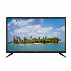"Televisor Kalley 24"" TDT K-TV24HD Plano"
