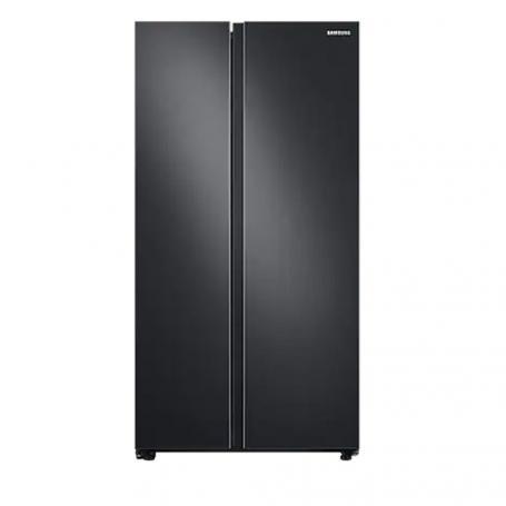Nevecon Samsung 822 Ltr Negro WIFI RS28A5000B1
