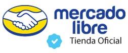 logo_meli_253x253px.jpg