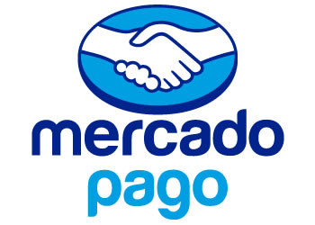 Formas de Pago: Tarjeta crédito, débito, Codensa y Efecty.